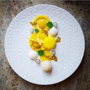 Food art 5