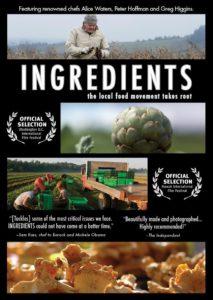 Séries e documentários sobre culinária 2