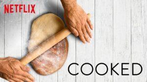 Séries e documentários sobre culinária 6